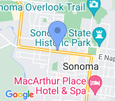 430 West Napa Street, Suite F , , Sonoma, California 95476