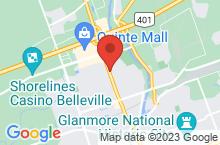 Spa Smart Belleville
