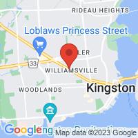Pole Fitness Kingston