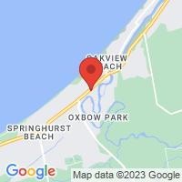 Wasaga Beach Yoga