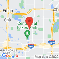 Elements Massage - Edina