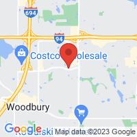 Elements Woodbury, MN-01-009