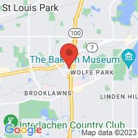 Elements St. Louis Park, MN-00-005