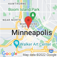 Kai Salon - Minneapolis