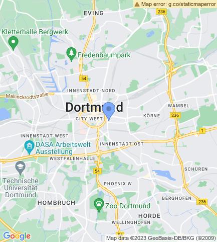 44135 Dortmund