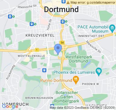 44139 Dortmund