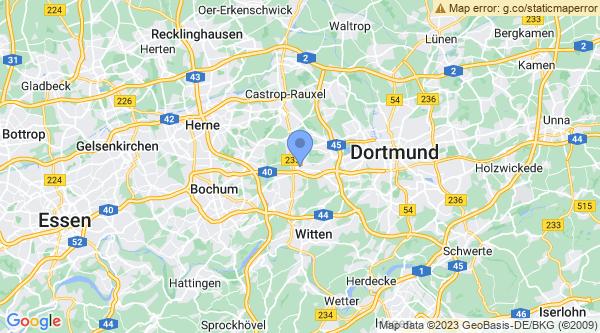 44388 Dortmund