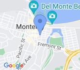 444 Pearl Street, Suite A-3, Monterey, California 93940