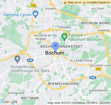 44787 Bochum