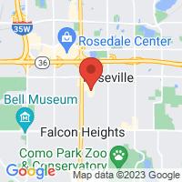 Elements Roseville, MN-01-010