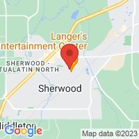 Elements Sherwood, OR-01-006
