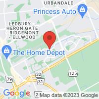 In Home Trainer- Ottawa