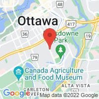 Ottawa Fred Astaire Franchise Dance Studio