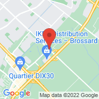 Massothérapie Brossard