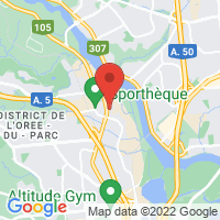 Centre Pure Fitness