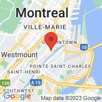 Moksha Yoga Montreal / NDG / West Island