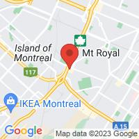 Massothérapie Ville Mont-Royal