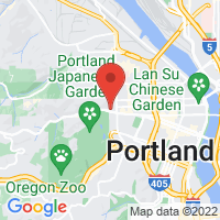 Hand & Stone - Portland NW
