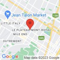BIKRAM YOGA MONTREAL / QUEBEC
