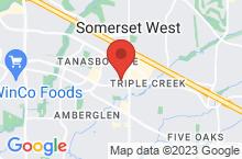 Elements Tanasbourne, OR-00-005