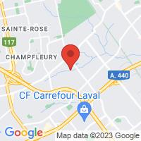 CrossFit Laval