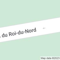 staticmap?center=45.6091604%2C-73.7847756&zoom=24&size=256x256&language=en&sensor=false&client=google-maps-frontend&signature=50WVzd-6kFmDNbcvRwjbrZEjOrc
