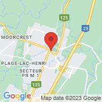 Centre Santé Pureté