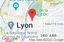 Spa Wellness Beauty