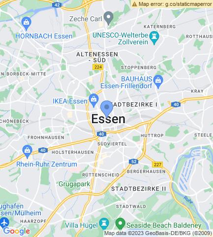 45127 Essen
