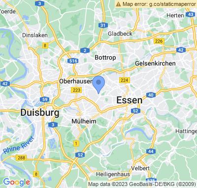 45359 Essen