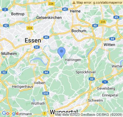 45529 Hattingen