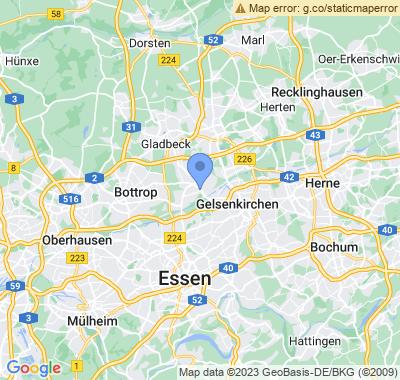 45899 Gelsenkirchen
