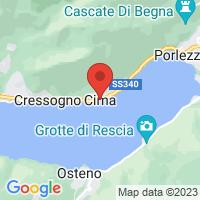 Spa San Marco