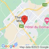 Source Du Mieux-Etre
