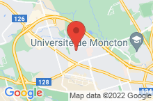 Spa Smart Moncton
