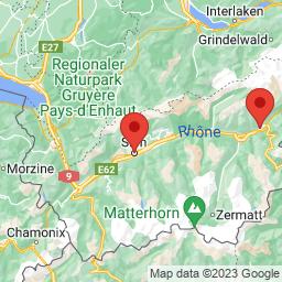 www.google.ch