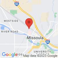 The Missoula Underground Strength Training Center