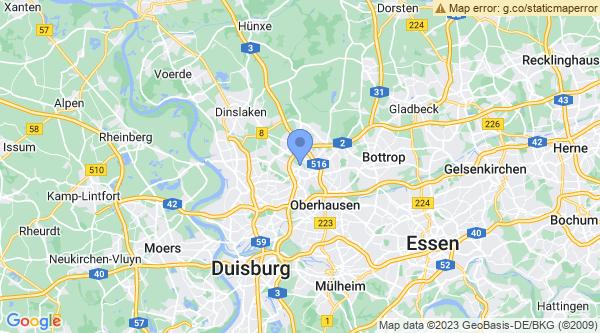 46149 Oberhausen