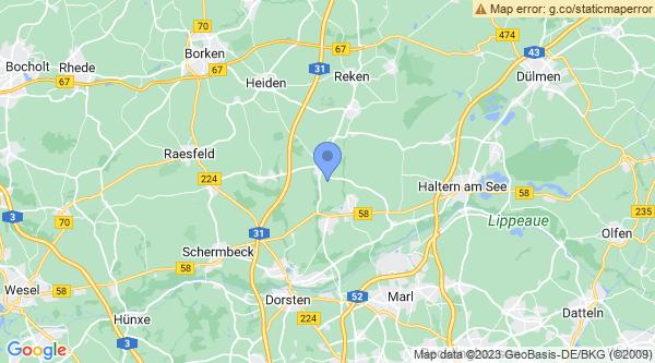 46286 Dorsten