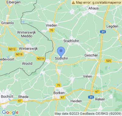 46354 Südlohn