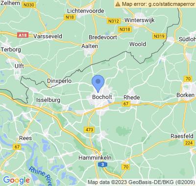 46399 Bocholt