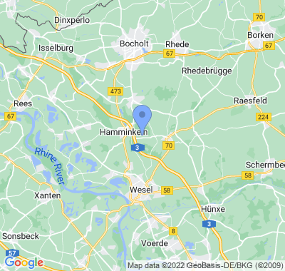 46499 Hamminkeln