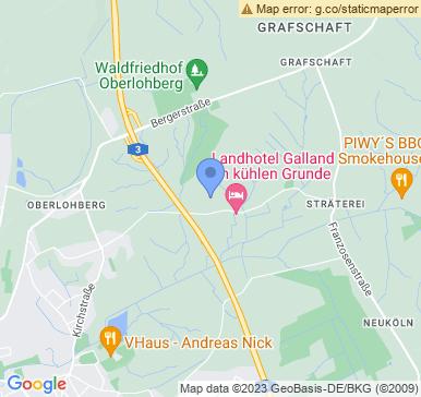 46539 Dinslaken