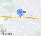 47 West Olentangy Street  Powell Ohio 43065