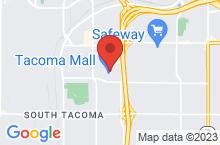 Gene Juarez Salon & Spa - Tacoma