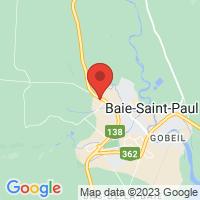 PARIS BEAUTE