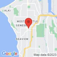 LaVida Massage - Seattle, WA