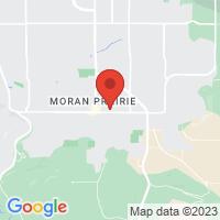Elements Spokane South, WA/ID-01-001