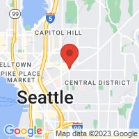 barre3 Bellevue/Seattle
