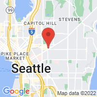 Barre3 Seattle